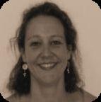 Esmee van Huijstee