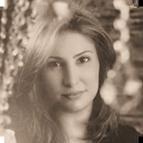 Nadia Elami